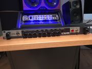 VT Bass Tech 21