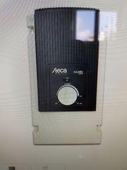 Steca Wechselrichter Solarix PI 1500-48