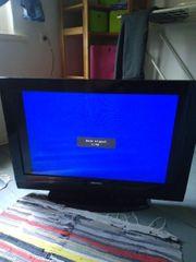 LCD TV Medion md30382