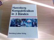 Lexikon in 3 Bänden gratis