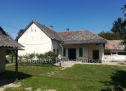 Bauernhaus Nr 92 Ungarn Balatonr