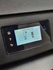 HP ENVY 5540 Drucker Kopierer