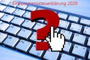 Lohnsteuerhilfe Wandsbek Tonndorf Einkommenssteuerklärung