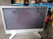 Panasonic Plasan Fernseher 42 Zoll