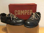 Sneaker CAMPER Neue kostet 190