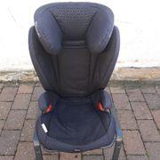 Römer Kindersitz Kidfix
