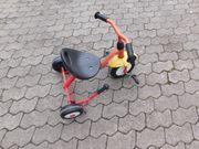 Dreirad von Kettler