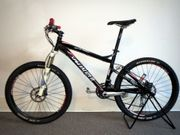 Specialized Stumpjumper Epic Expert M5 -