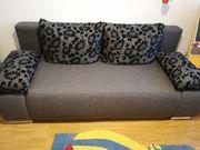 Möbel zum verkaufen