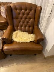Couch 3 2 1 und