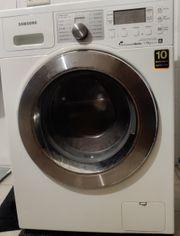Waschmaschine Samsung WF10734