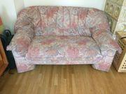 Sofa klein