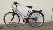 Fahrrad 28zoll 24gang
