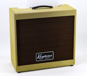 Keytone Classic 40 Tube Amp
