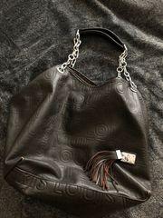 Louis Vuitton Tasche Vintage