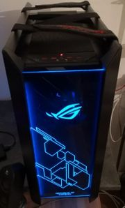 Asus ROG Gaming PC