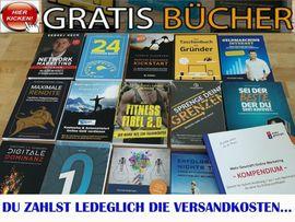 Fach- und Sachliteratur - Bücher NEU - Du zahlst nur