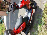 Roller Explorer Speed 50 Top