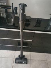 MIELE Triflex HX1 Pro Kabelloser