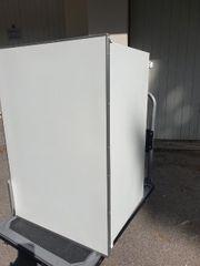 Kühlschrank Einbaukühlschrank AEG Küche