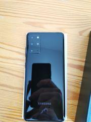 Samsung Galaxy S20 5G mit