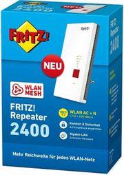 Suche Fritz Repeater 2400