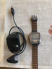 Garmin Triathlon Uhr GPS-Uhr XT