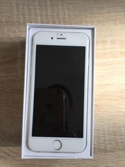 iPhone 6 GB 16