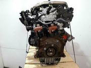 Engine Motor Ford Mondeo MK4