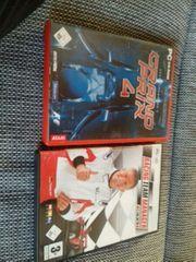 Grand Prix 4 Racing Team
