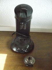 Senseo Kaffeemaschine funktioniert 18EUR