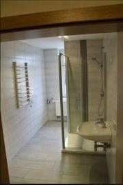 Sanierte 2-Zimmer-Dachgeschosswohnung mit gehobener Ausstattung