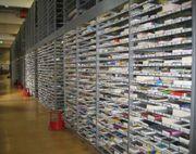 Suche Lagerraum Keller Garage Schuppen