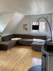 Helle 3 Zimmer-Whg EBK Holzböden