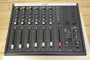 Studer A 779 Mixing Console