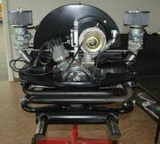 Typ 1 Tuning Motor 1900ccm