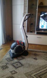 Bissell Waschsauger