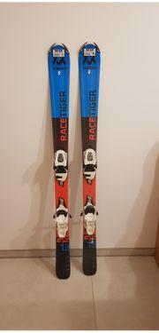 Völkl Racetiger gs 13 120cm