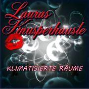 Wiedereröffnung - Lauras Knusperhäusle in Nürtingen