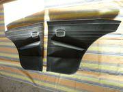 BMW E10 02-Oldtimer-Verkleidung hi li