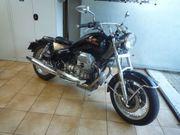 Moto Guzzi California1100