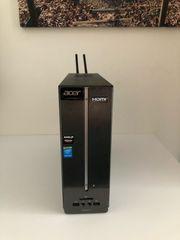 Acer aspire xc 603