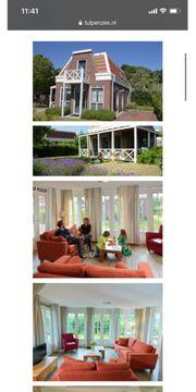 Urlaub Holland von 31 8