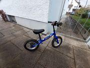 Laufrad von Bikestar-höhenverstellbar