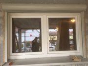 Fenster mit elektr Motor 180cm