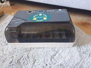 Inkubator Wiltec Brutaparat Brutautomat