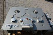 Telefunken M10 Stereo Studio Master