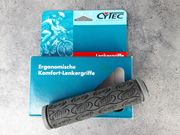 Fahrrad Lenkergriffe CYTEC