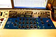 TubeTech SMC 2B High End