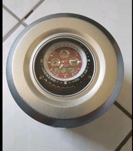 Bild 4 - Uhr Herren Armbanduhr Edelstahl Neu - Kandel